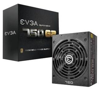 Evga - 220-G2-0750-Xr