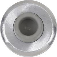 Tell 26D Concave Wall Stop