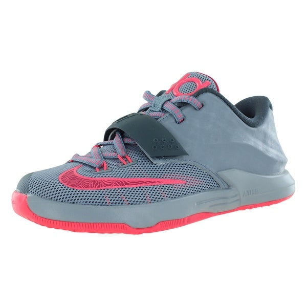 19913de9053d Shop Nike Air Kd VII Basketball Preschool Boy s Shoes - 11 m us ...