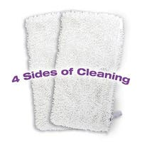 Sharkninja Xt3601 Advanced Microfiber Cleaning Pads
