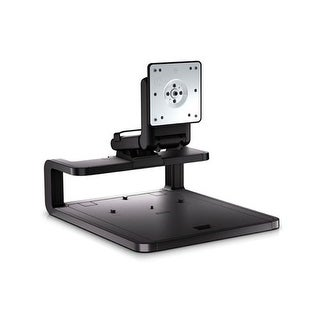 HP Display Stand Display Stand