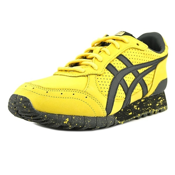 Shop Onitsuka Tiger By Asics Colorado Eighty-Five Leather