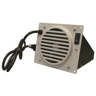 Pro-Com MGB100/PF06YJLFB Metal Wall Heater Blower
