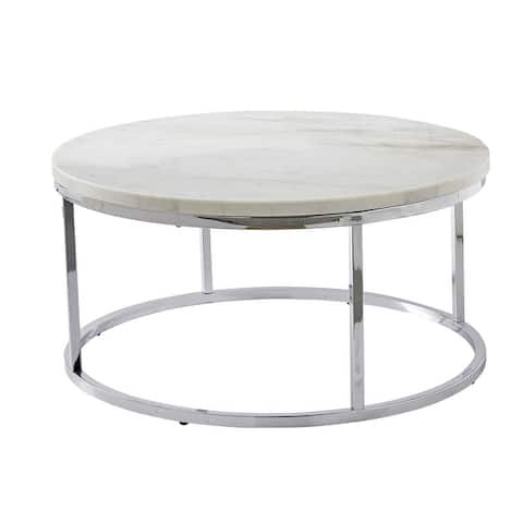 Origami #coffeetable #table #stone #marble #sculpture #furniture ... | 480x480