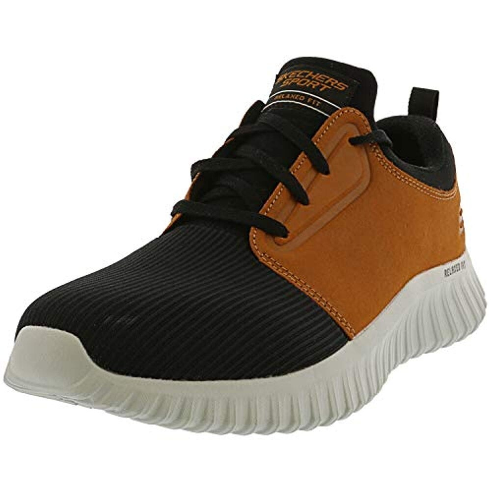 Skechers Men's Shoes | Find Great Shoes Deals Shopping at