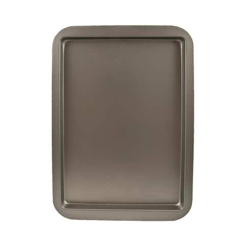 Range Kleen B02MC Non-Stick Medium Cookie Sheet (17 x 11.5 Inches)