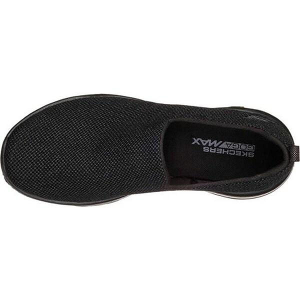 Skechers Go Walk Joy Activate | NOIR | Chaussures Parent