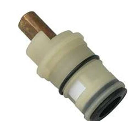 Mintcraft A507104N-OBF1 Ceramic Cartridge Cold