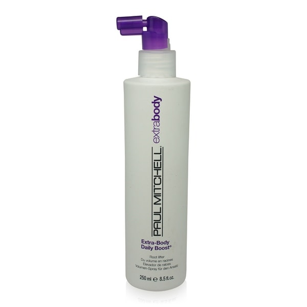 PAUL MITCHELL | EXTRA-BODY DAILY BOOST 8.5OZ/250mL