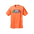 Men's T-Shirt I've Got A Mexican Attitude Mexico Flag Pride 5 De Mayo Tee Futbol - Thumbnail 3