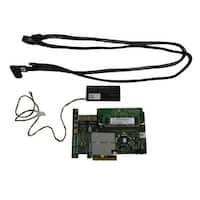 Dell 512MB Perc H700 PowerEdge Server Integrated Raid Controller XXFVX