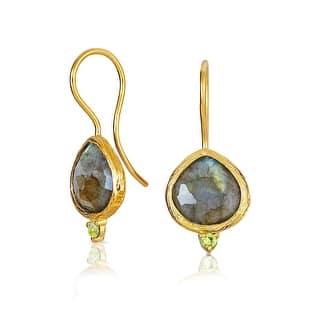 Bling Jewelry 925 Silver Labradorite Pear Peridot Drop Earrings|https://ak1.ostkcdn.com/images/products/is/images/direct/5a016ae190533f90d3e8e16ef6eddde8e3f49efb/Bling-Jewelry-925-Silver-Labradorite-Pear-Peridot-Drop-Earrings.jpg?impolicy=medium