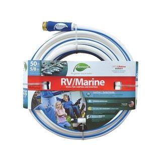 Element 5/8X50 Rv/Marine Hose