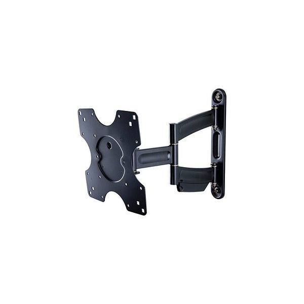 OmniMount OMNOS50FMB OMNIMOUNT 13 Inch-37 Inch Select Series Full-Motion Mount