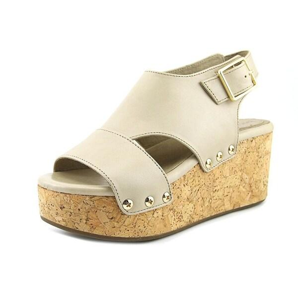 Bussola Maggie Hc Atanado Sandals