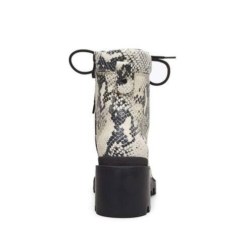 Madden Girl Women's Dillian Fashion Boot