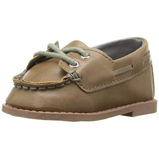 Rugged Bear Boat Shoes Lace Up (5 options available)