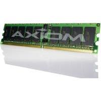 """Axion AXG33092017/1 Axiom 4GB Low Power Quad Rank Module TAA Compliant - 4 GB (1 x 4 GB) - DDR3 SDRAM - 1066 MHz"