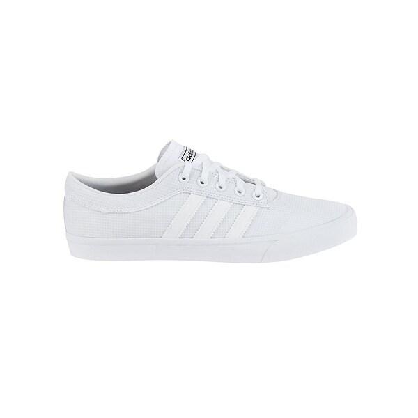 adidas sellwood scarpe da ginnastica