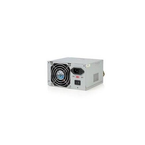 Startech - Atx2power350 350W Atx Power Supply Atx12vn2.01 350 Watt Atx Psu