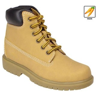 Deer Stags Boys' MAK 2 Wheat