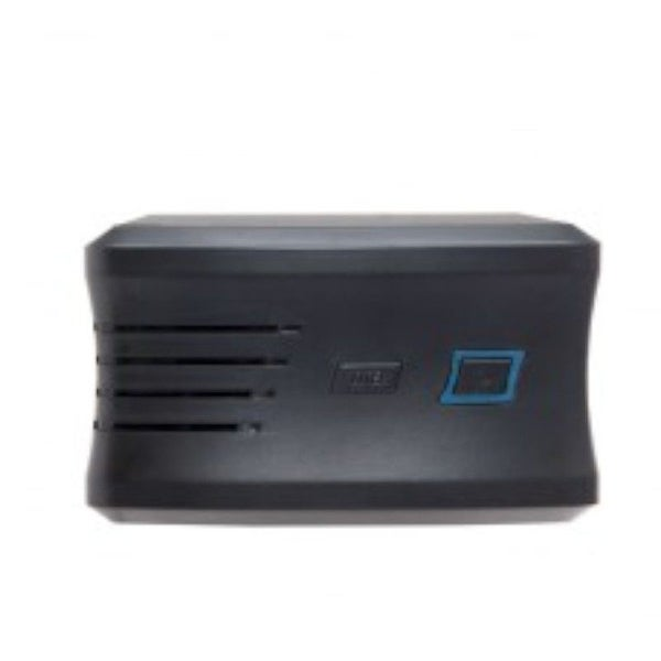Syba Black 3.5-inch USB 3.0 Dual Bay Support JBOD Raid 0/ 1 up to 4TB JMicron JM561 Enclosure for SATA3 HDD