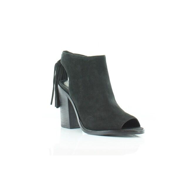 Vince Camuto Kyleena Women's Heels Black