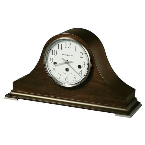 Howard Miller Salem II Mantel Clock