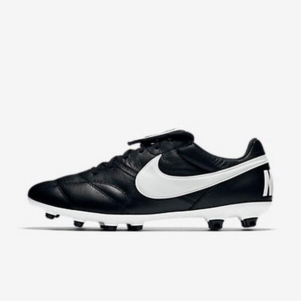 Nike Mens Premier Ii Fg