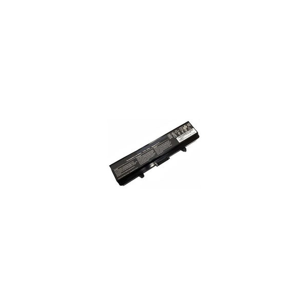 Battery for Dell X284G Replacement Battery