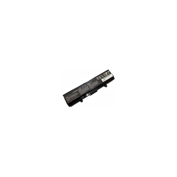 Replacement 4400mAh Battery For Dell D608H / GW252 Battery Models