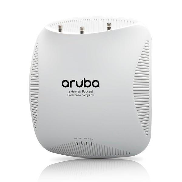 Hp Jw001a Aruba Ap-Ant-13B - Antenna - Indoor - 802.11 A/B/G/N - 4.4 Dbi