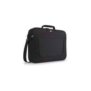 Case Logic KV7287B Case Logic 17.3- Inch Laptop Case