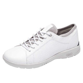 Rockport Women's Truflex W Lace To Toe Sneaker - 10