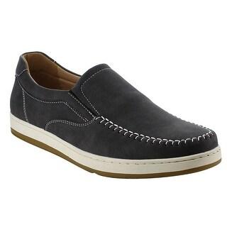 Arider AG64 Men's Slip On Mocassin Casual Flat Loafers