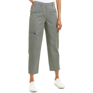 Link to Theory Aviator Pant Similar Items in Pants