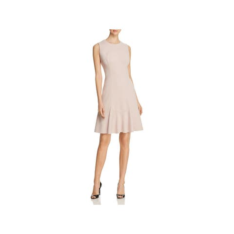 352576b91cb Elie Tahari Dresses | Find Great Women's Clothing Deals Shopping at ...