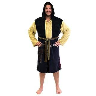 b4c5c66e13 Buy Robe Factory Robes Online at Overstock.com