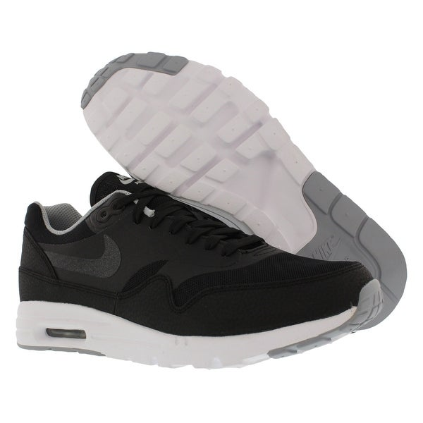 Nike Air Max 1 Ultra Essentials Women's Shoes Size - 9.5 b(m) us