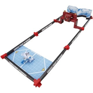 Takara B-Daman Cross Fight CB-20 Game Tool Triple Fighting Field