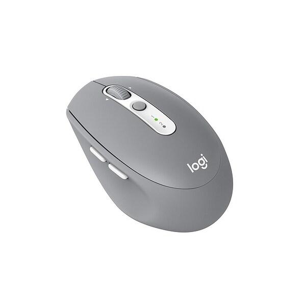Logitech - Computer Accessories - 910-005108