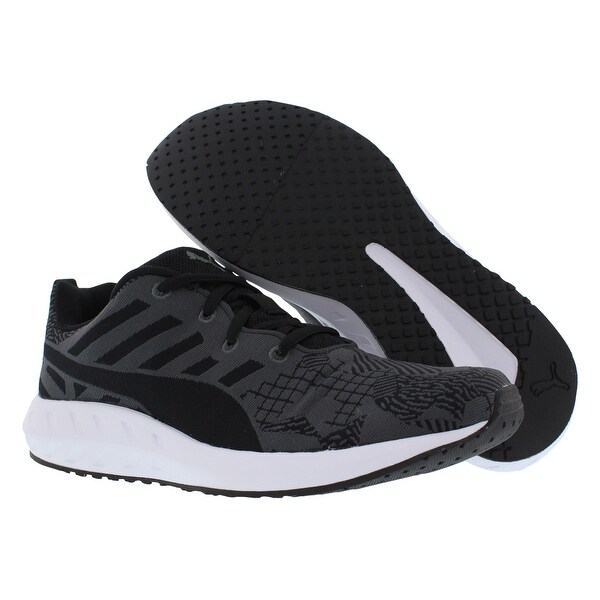 Puma Flare Woven Running Men's Shoes Size