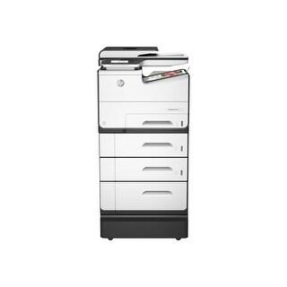 HP PageWide Pro 577z Multifunction Printer K9Z76A