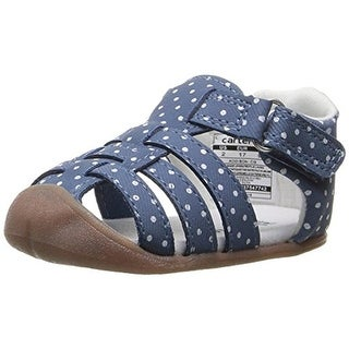 Carters Every Step Sandals Infant
