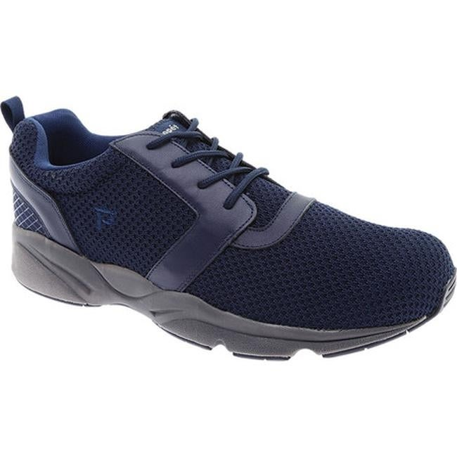 fbb4f0f024db8 Propet Men's Shoes | Find Great Shoes Deals Shopping at Overstock