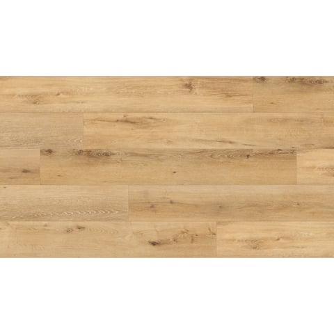 "Miseno MLVT-CELESTIAL-L Celestial - 9"" Wide Luxury Vinyl Flooring - Embossed Wood Appearance - Sold by Carton (21.95 SF/Carton)"
