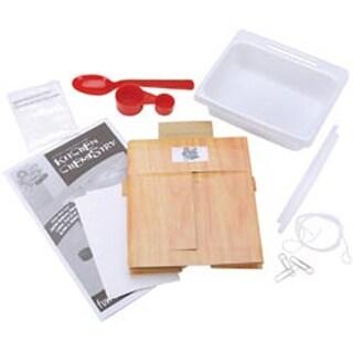 Kitchen Chemistry Kit-