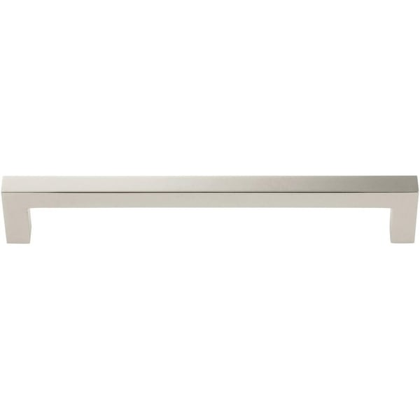 Atlas Homewares A875 Successi 6-1/4 Inch Center to Center Handle Cabinet Pull
