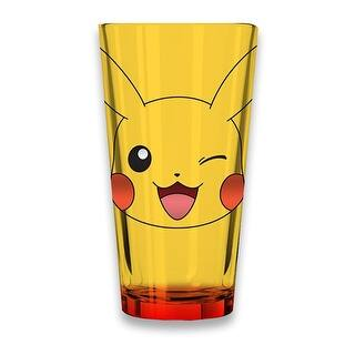 Pokemon Pikachu Bottom Spray Glass|https://ak1.ostkcdn.com/images/products/is/images/direct/5a465623dda9b08423b4dc652f729b9903bd748c/Pokemon-Pikachu-Bottom-Spray-Glass.jpg?impolicy=medium