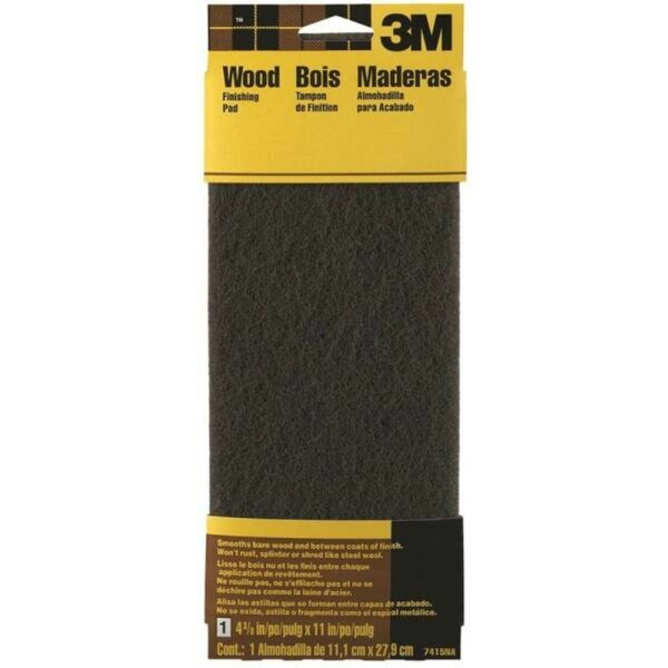 3M SandBlaster Pro-Pak Green 80 Grit Course Sandpaper Pk 20 sheets